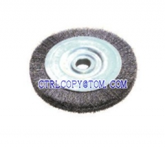 0030 SWB steel wire brush[For BW100A2, 100A3 ,100B,100E1,100F]